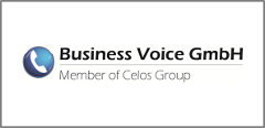 businessvoice